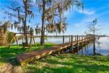 13714 Lake Mary Jane Road - Photo 18