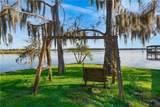 13714 Lake Mary Jane Road - Photo 19