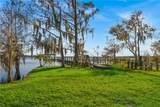 13714 Lake Mary Jane Road - Photo 4