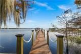 13714 Lake Mary Jane Road - Photo 6