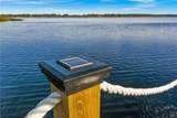 13714 Lake Mary Jane Road - Photo 7