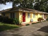 1417 Davidson Street - Photo 2
