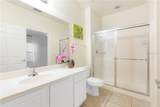 2496 Grand Central Parkway - Photo 13