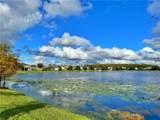 10156 Sandstone Pond Way - Photo 33