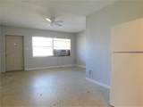 1502 Silver Star Road - Photo 10