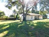 1502 Silver Star Road - Photo 2