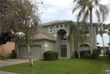12685 Enclave Drive - Photo 1