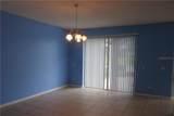 12685 Enclave Drive - Photo 6