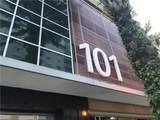101 Eola Drive - Photo 2