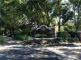 13016 Plantation Park Circle - Photo 16