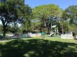 13016 Plantation Park Circle - Photo 22