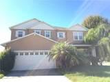 1079 Berkeley Drive - Photo 1