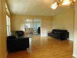 16845 101 COURT ROAD - Photo 10