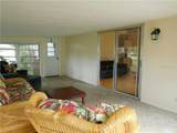 16845 101 COURT ROAD - Photo 15