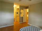 16845 101 COURT ROAD - Photo 20