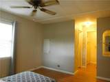 16845 101 COURT ROAD - Photo 21