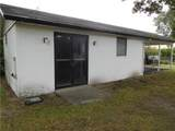 16845 101 COURT ROAD - Photo 40