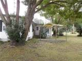 16845 101 COURT ROAD - Photo 52