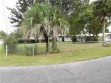 16845 101 COURT ROAD - Photo 59