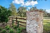 15205 Farm Stand Court - Photo 3