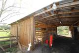 6440 Berry Groves Road - Photo 10