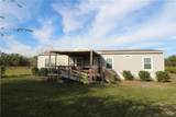 6440 Berry Groves Road - Photo 13