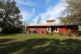 6440 Berry Groves Road - Photo 3