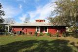6440 Berry Groves Road - Photo 4