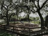 1341 Arbor Vista Loop - Photo 32