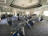 8834 Dunes Court - Photo 19