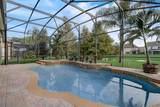 509 Minnow Creek Court - Photo 48