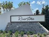 5789 Arlington River Drive - Photo 14