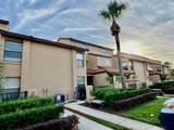 4820 Marks Terrace - Photo 1