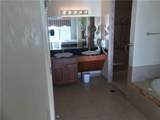 8125 Resort Village Drive - Photo 18