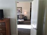 8125 Resort Village Drive - Photo 24