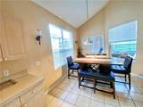 2261 Wyndham Palms Way - Photo 6