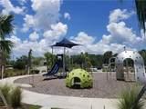 4316 Reisswood Loop - Photo 3