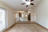 1534 Gants Circle - Photo 11