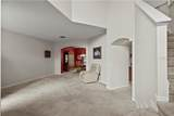 18037 Falcon Green Court - Photo 12