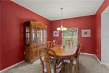 18037 Falcon Green Court - Photo 14