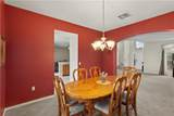 18037 Falcon Green Court - Photo 15