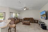 18037 Falcon Green Court - Photo 16