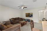 18037 Falcon Green Court - Photo 17