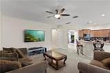 18037 Falcon Green Court - Photo 18