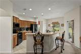 18037 Falcon Green Court - Photo 19