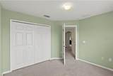 18037 Falcon Green Court - Photo 24