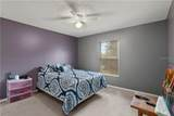 18037 Falcon Green Court - Photo 26