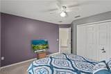 18037 Falcon Green Court - Photo 27