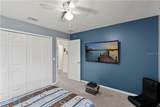 18037 Falcon Green Court - Photo 29