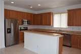 655 Kettering Road - Photo 10